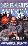 Charles Kuralt's America (0385485107) by Kuralt, Charles