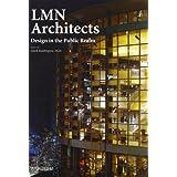 LMN Architects: Design in the Public Realm (Talenti)