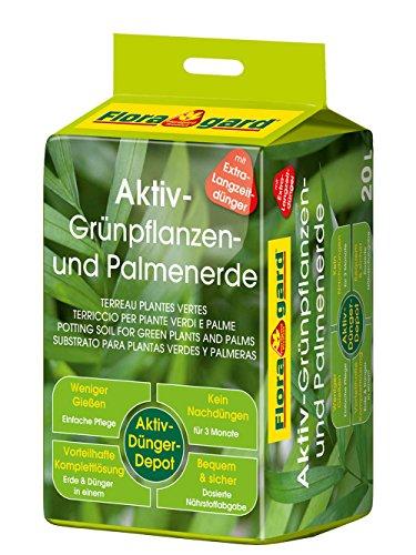 floragard-aktiv-grunpflanzen-und-palmenerde-20-l