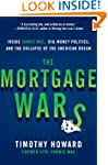 The Mortgage Wars: Inside Fannie Mae,...