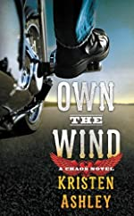 Own the Wind: A Chaos Novel