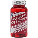Hi-tech Pharmaceuticals Raspberry Ketones