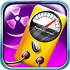 Geiger Counter [Download]