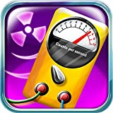 Geiger Counter [Download]