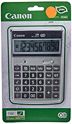 Canon HS-1000TG Recycled Calculator
