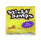 Sticky Bumps ワックス Original Tropical