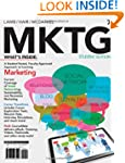 MKTG 7 (with CourseMate with Career T...