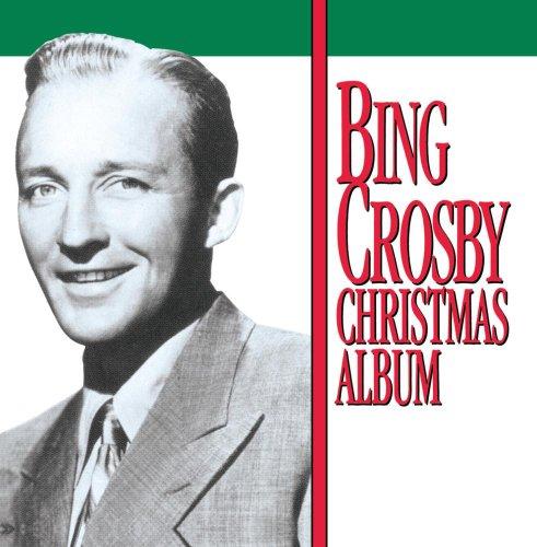 Bing Crosby - Happy Holiday Lyrics - Lyrics2You