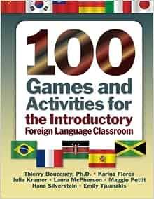 12 Online Tools to Make Language Learning More FUN ...