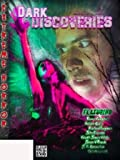 img - for Dark Discoveries #19 - Extreme Horror Special book / textbook / text book