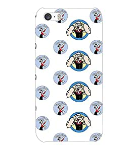 back case cover for iphone 4/4s