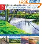 The Landscape Painter's Essential Han...