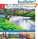 The Landscape Painter's Essential Han...