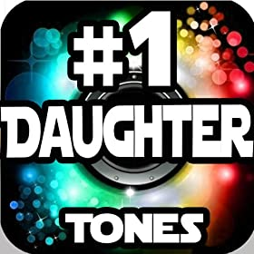 Daughter Calling (Rockin' Robin Parody) [feat. Daughter Ringtones]