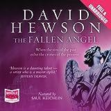 The Fallen Angel (Unabridged)