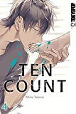 Image de Ten Count 04