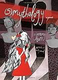 Smythology