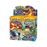 Pok%C3%A9mon Trading Card Game Flashfire