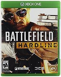 Battlefield Hardline from Amazon.com, LLC *** KEEP PORules ACTIVE ***