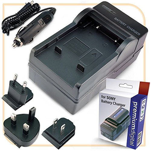 sony-handycam-ccd-trv46e-replacement-battery-charger