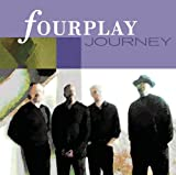 echange, troc Fourplay - Journey