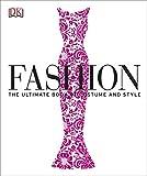 ISBN: 1405398795 - Fashion