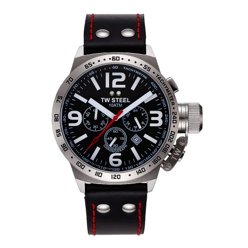 TW-Steel Watch Canteen Style TW-78
