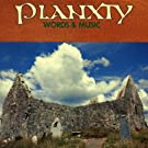 Planxty Words & Music Shd79035
