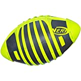 Nerf N-Sports Weather Blitz All Conditions Football, Green