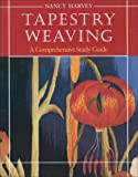 Schacht Looms Best Deals - Tapestry Weaving: A Comprehensive Study Guide