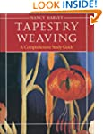 Tapestry Weaving: A Comprehensive Stu...