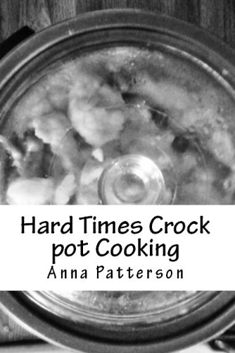 hard-times-crock-pot-cooking