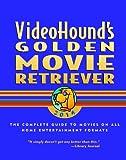 VideoHound