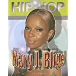 Mary J. Blige (Hip Hop) book cover