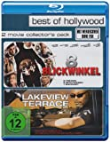 Image de Best of Hollywood-2 Movie Collector's Pack 21 [Blu-ray] [Import allemand]