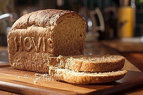 kitchen-fridge-magnet-hovis-brown-bread-9cm-x-6cm-jumbo