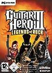 Guitar Hero III: Legends of Rock with...