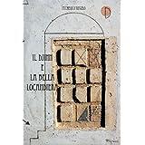 IL DJINN E LA BELLA LOCANDIERA (Il Viaggio della Lampada)
