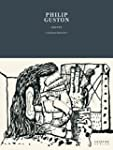 Philip Guston: Prints: Catalogue Rais...