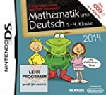 Mathematik & Deutsch 1. - 4. Klasse 2...