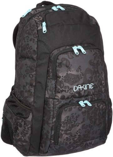 Dakine Girls Jewel BackPack 9 Inch