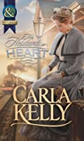 Her Hesitant Heart (Mills & Boon Historical)