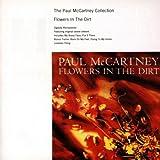 echange, troc Paul McCartney - Flowers In The Dirt