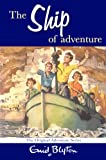 The Ship of Adventure
