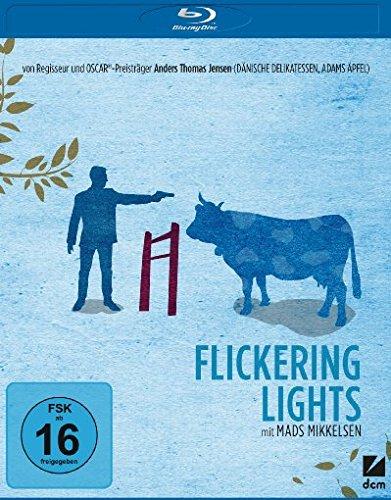 flickering-lights-blu-ray
