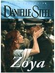 Danielle Steel - Zoya (Version fran�a...