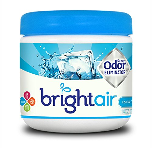 bright-air-solid-air-freshener-and-odor-eliminator-cool-and-clean-scent-14-ounces