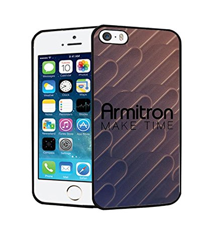 unique-armitron-iphone-5-se-ruck-hulle-hulle-case-iphone-5-5s-se-armitron-schutzen-schale-armitron-b