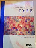 An Introduction to Type: A Guide to Understanding Your Results on the Myers-Briggs Type Indicator: European English Version