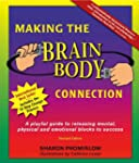 Making the Brain/Body Connection